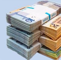 Кредит наличными без справок и поручителей онлайн заявка