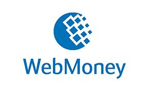 webmoney.ru вход украина